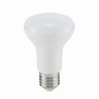 LED Reflector R63 daylight E27 6W.