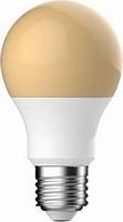 Led Flame lamp  E27 5,3W