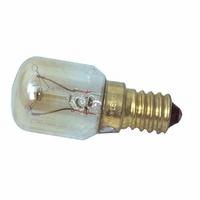 Koelkastlampje E14 15W