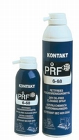 Kontakt Spray PRF 6-68/220