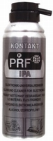 Kontakt Spray IPA  PRF IPA