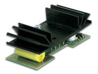Elektronische Onstekingsysteem voor auto's