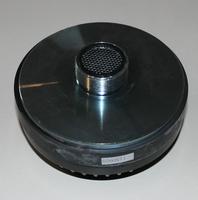 Hoorn driver pro. 150/300 Watt