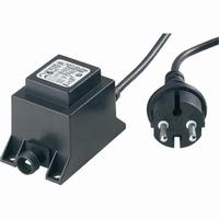Adapter 12Vac 20VA