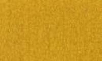 Hoedeplankstof geel 100x150cm.