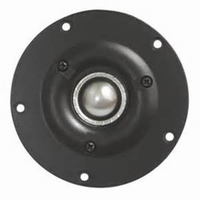 Dome tweeter TM-102