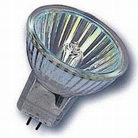 Halogeen MR11 6V 5W