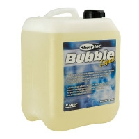 Bellenblaasvloeistof 5-liter