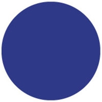 Colorsheet blauw nr.119