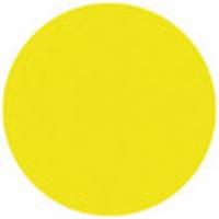 Colorsheet geel nr.101