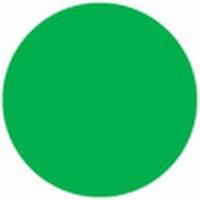 Colorsheet groen nr.139