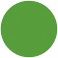 Colorsheet licht groen nr.122