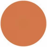 Colorsheet orange nr.105