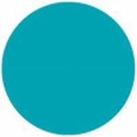Colorsheet blauw/groen nr.116