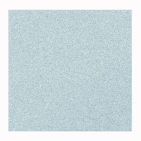Colorsheet Heavy Frost nr.129