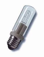Halolux ceram E27 100W helder