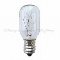 Lampje E12 15W 230Vac