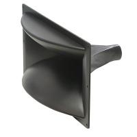 Hoorn 245x465mm