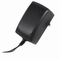 Adapter 9-24Vdc 24Watt. max.