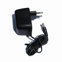 Adapter voor LED lichtorgels