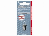 6-cell C & D  Lampje Maglite