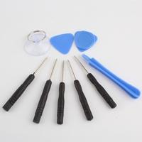 iPhone/Smartphone reparatie tools lc.
