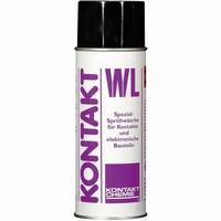 Kontakt WL Spray 200ml.