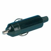 Auto aansteker plug