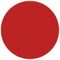 Colorsheet vuur-rood nr.164