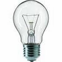 Gloeilamp 24volt  40watt E27