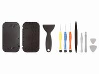 iPhone5/6 iPad reparatie tools