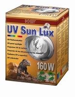 Hobby UV Sun Lux 160W E27