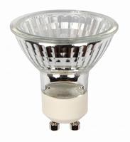 Lamp GU10 28W 230Vac
