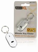 Key finder + led
