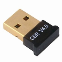 Bluetooth USB-Adapter V4.0