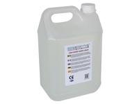 Hazer Vloeistof HZ 5 liter