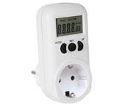 Energie meter 230Vac