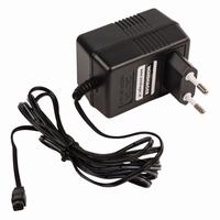 Adapter voor WH-05016