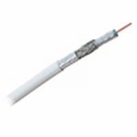 Coax kabel per meter Hirschmann