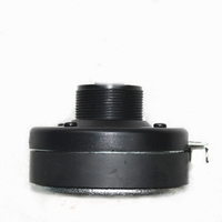 Horn Driver 8-Ohm Soundlab