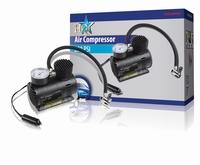 Air Compresser voor de auto