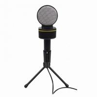 Condensator microfoon voor PC