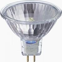 Decostar MR16 12V 50W Osram
