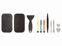 iPhone5/iPad reparatie tools