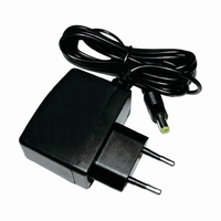 Adapter 5 Voltdc 3.0 Amp.