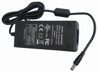 Adapter 24Vdc 2000mA. gestab.
