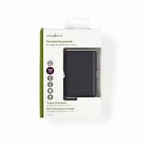 Powerbank Portable 7500mAh.
