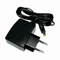 Adapter 5 Voltdc 2.0 Amp.