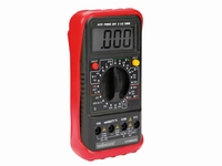 Digitale multimeter DVM892N