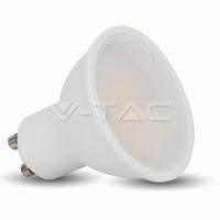 Led lamp GU10 3W warmwit